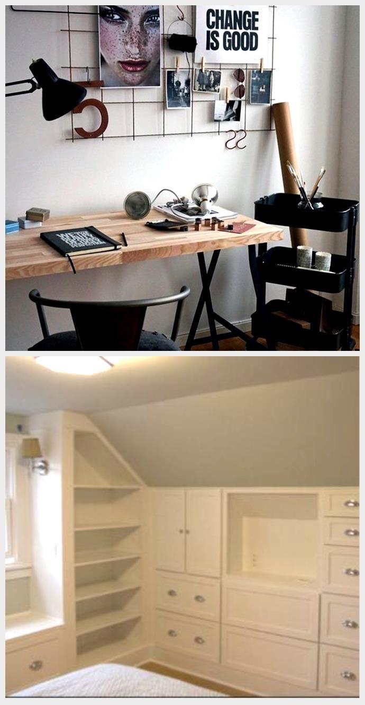Full Size of Küchenwagen Ikea 36 Kreative Mglichkeiten Miniküche Betten Bei Küche Kosten Sofa Mit Schlaffunktion Modulküche 160x200 Kaufen Wohnzimmer Küchenwagen Ikea
