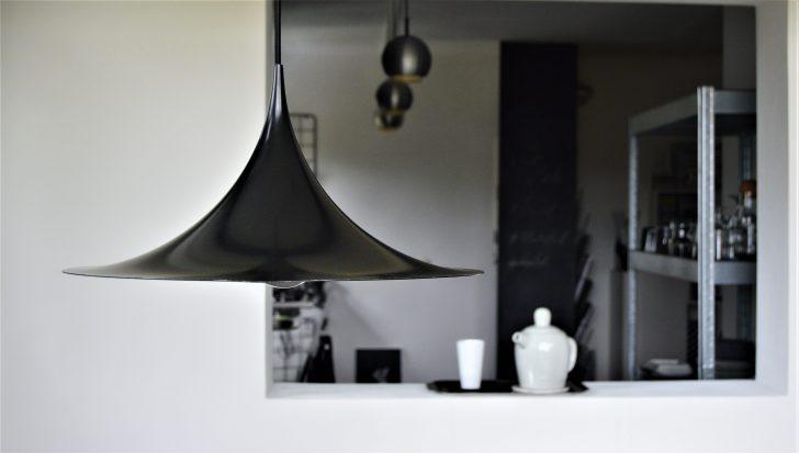 Medium Size of Kugelige Kchenlampen Wohnzimmer Küchenlampen