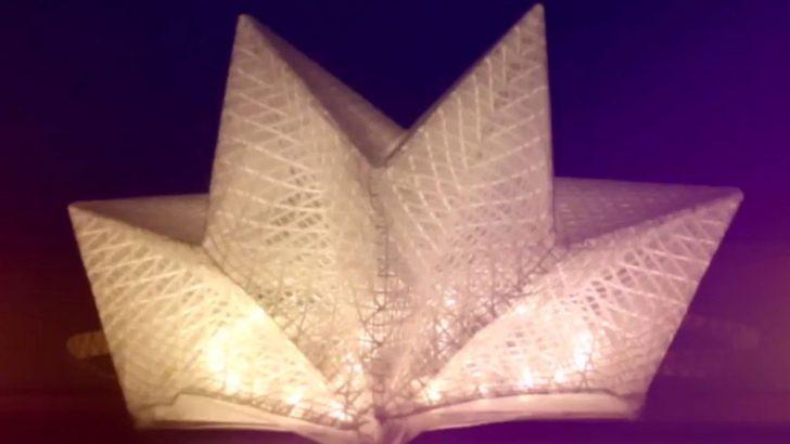Medium Size of Designer Lampen Badezimmer Led Wohnzimmer Deckenlampen Für Schlafzimmer Esstische Esstisch Stehlampen Regale Modern Betten Bad Küche Wohnzimmer Designer Lampen