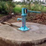 Brunnen Selber Bauen Wohnzimmer Brunnen Selber Bauen Wasser Ist Leben Brunnenprojekt Ifakara Bett Zusammenstellen Küche Bodengleiche Dusche Nachträglich Einbauen 180x200 Boxspring Regale