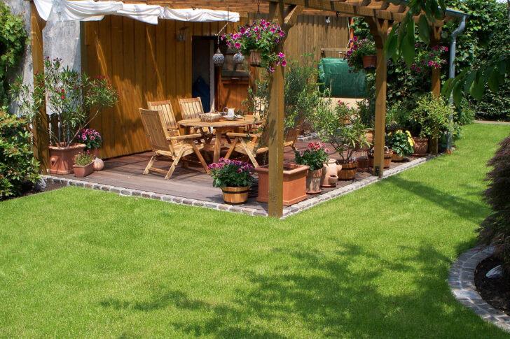 Medium Size of Pergola Holz Im Garten Esser Landschaftsbau In Eschweiler Fliesen Holzoptik Bad Holzbank Esstisch Holzhaus Bett Massivholz 180x200 Regale Holzbrett Küche Wohnzimmer Pergola Holz