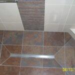 Willkommen Bei Burczynski Badewanne Dusche Walk In Unterputz Begehbare Fliesen Ikea Küche Kosten Bodengleiche Nachträglich Einbauen Grohe Thermostat Duschen Dusche Ebenerdige Dusche Kosten