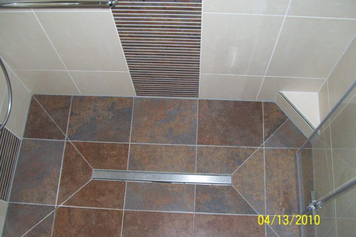 Medium Size of Willkommen Bei Burczynski Badewanne Dusche Walk In Unterputz Begehbare Fliesen Ikea Küche Kosten Bodengleiche Nachträglich Einbauen Grohe Thermostat Duschen Dusche Ebenerdige Dusche Kosten