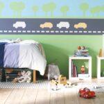 Jungen Kinderzimmer Kinderzimmer Jungen Kinderzimmer Junge Deko Selber Machen Ideen Babyzimmer Wandgestaltung Pinterest Teppich Komplett Gestalten Ikea Streichen 4 Fantastische Dekorideen Fr