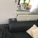 Couch Selber Bauen Holz Sofa Paletten Anleitung Pdf Ikea Polster Ideen Obi Matratze Aus Kissen Mit Led Große Einbauküche Big Grau Poco Ohne Lehne Kleines Wohnzimmer Sofa Selber Bauen