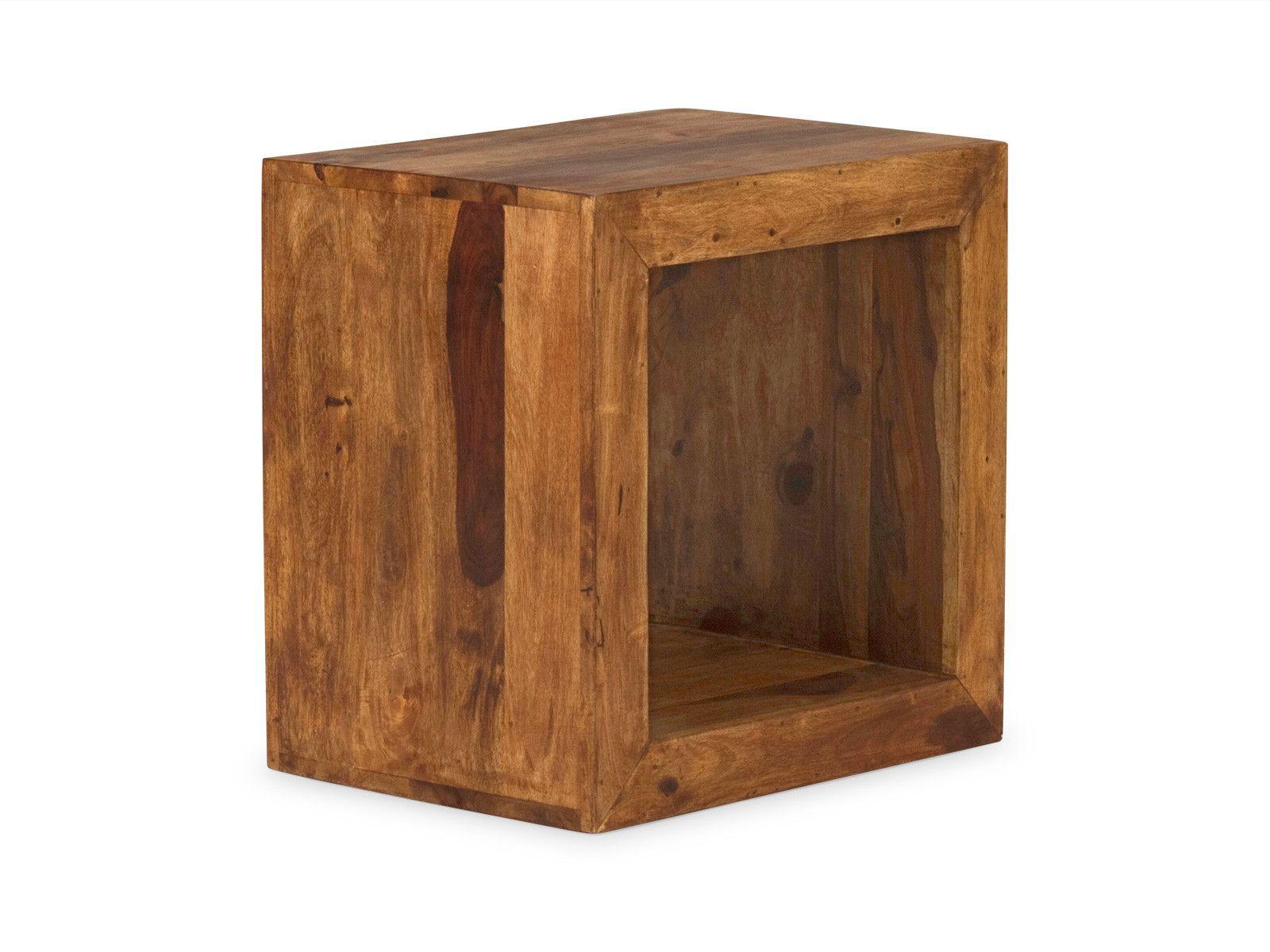 Full Size of Wrfelregal Cube I Massivum Regale Keller Bad Wandregal Regal Schlafzimmer Kanban Aus Obstkisten Kleiderschrank Mit Küche Landhaus Stecksystem Schreibtisch Regal Regal Würfel