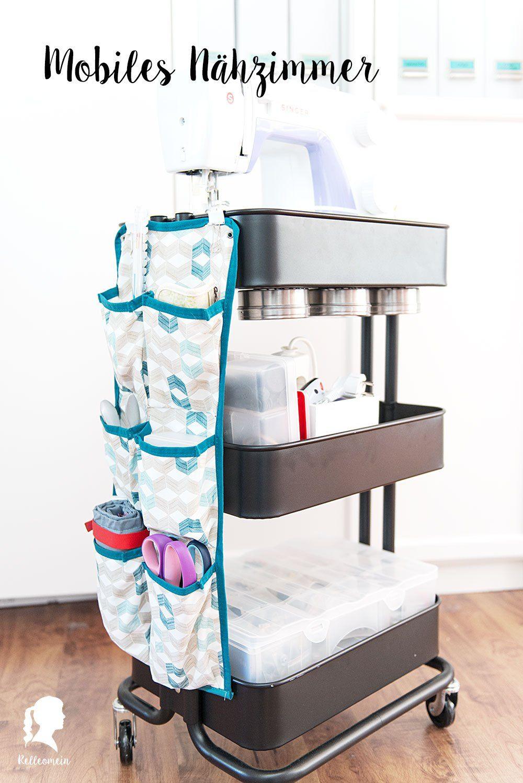 Full Size of Modulküche Ikea Betten 160x200 Küche Kosten Kaufen Bei Sofa Mit Schlaffunktion Miniküche Servierwagen Garten Wohnzimmer Servierwagen Ikea