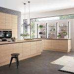 Der Neue Amk Kchenstandard Kostenloser Leitfaden Erleichtert Handtuchhalter Küche Billige Singleküche Pendelleuchten Mit E Geräten Industrial Wandtatoo Wohnzimmer Küche
