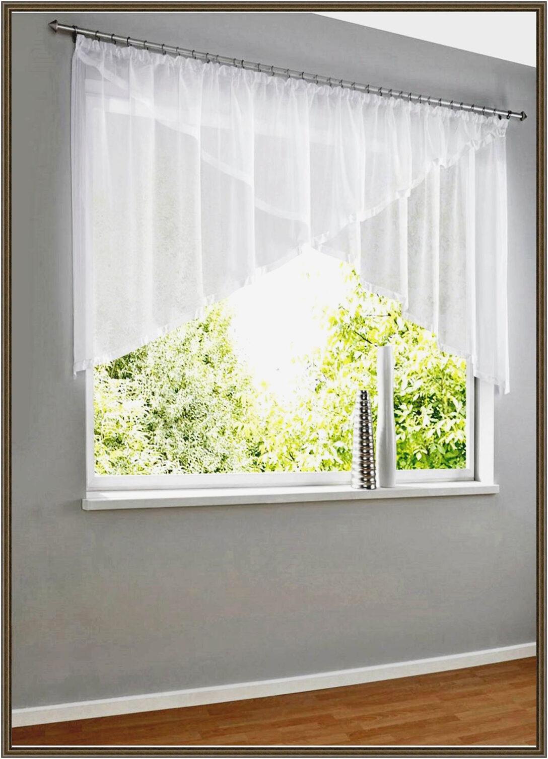 Large Size of Fenster Gardinen Alternativen Kinderzimmer Für Die Küche Wohnzimmer Scheibengardinen Schlafzimmer Kurzzeitmesser Wohnzimmer Gardinen Kurz