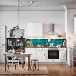 Ikea Singleküche Wohnzimmer Individuelle Kcheneinrichtung Schnell Gnstig Ikea Deutschland Betten Bei Miniküche Singleküche Sofa Mit Schlaffunktion Küche Kosten Modulküche Kaufen