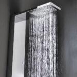 Duschsäulen Dusche Duschsäulen