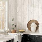 Küchentapeten Wohnzimmer Küchentapeten