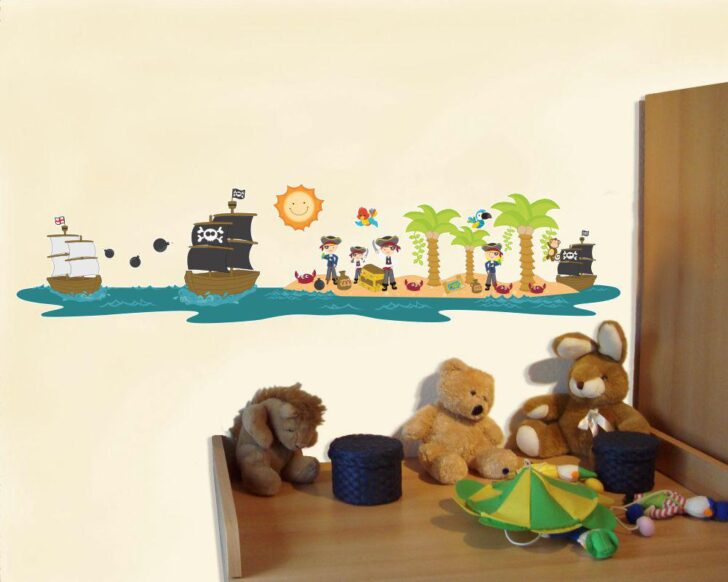 Medium Size of Piraten Kinderzimmer 5806f39aba4d7 Regale Regal Weiß Sofa Kinderzimmer Piraten Kinderzimmer