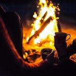 Feuerstelle Mit Sitzgelegenheit Selber Bauen Wohnzimmer Feuerstelle Mit Sitzgelegenheit Selber Bauen Grillen An Der Bett 180x200 Sofa Bettkasten Zusammenstellen Boxen Schubladen Weiß Küche Geräten Relaxfunktion