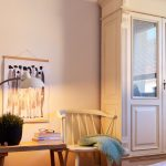 Schlafzimmer Wanddeko Ideen Selber Machen Bilder Amazon Metall Wanddekoration Holz Ikea Besten Deko Teppich Lampe Küche Deckenlampe Luxus Kommode Fototapete Wohnzimmer Schlafzimmer Wanddeko