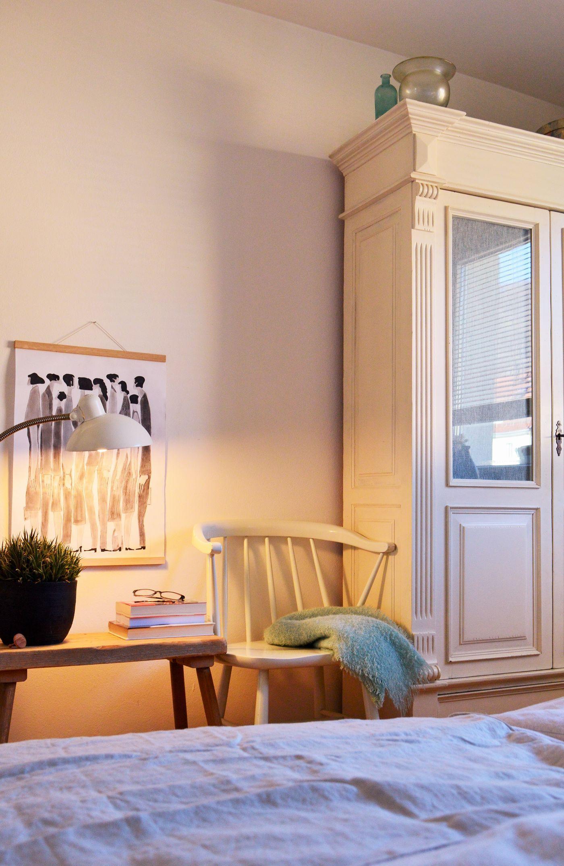Full Size of Schlafzimmer Wanddeko Ideen Selber Machen Bilder Amazon Metall Wanddekoration Holz Ikea Besten Deko Teppich Lampe Küche Deckenlampe Luxus Kommode Fototapete Wohnzimmer Schlafzimmer Wanddeko