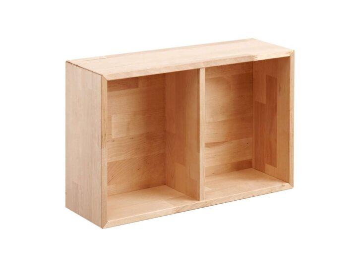 Medium Size of Lifetime Kiste Regal Fr Wickelkommode Cd Regale Roller Kisten Tisch Kombination 30 Cm Breit Weiß Hochglanz Schlafzimmer Für Dachschräge Beistellregal Küche Regal Kisten Regal