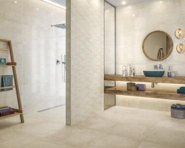 Fliesen Für Dusche Dusche Badezimmer Trends 2020 Sprinz Duschen Schiebetür Dusche Laminat Für Küche Kopfteil Bett Bodengleiche Einbauen Unterputz Armatur Fliesenspiegel Glas Fliesen