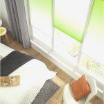Gardinen Dekorationsvorschläge Wohnzimmer Fenstergestaltung Dekorationsvorschlge Pendelleuchte Led Deckenleuchte Vorhang Wandbilder Hängeschrank Sofa Kleines Wohnzimmer Gardinen Dekorationsvorschläge Wohnzimmer