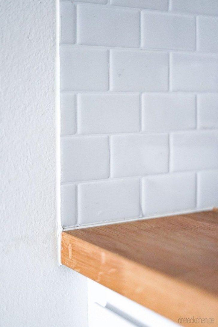 Medium Size of Küchenrückwand Ikea Kueche Metro Tiles Fliesenaufkleber Skandinavisch 43 Betten Bei Küche Kaufen Sofa Mit Schlaffunktion 160x200 Modulküche Kosten Wohnzimmer Küchenrückwand Ikea