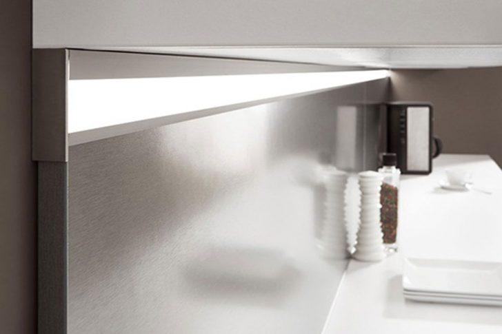 Medium Size of Beleuchtung Kchenfachhndler Frankfurt Schwabenkche Komplette Küche Wanduhr Einbauküche Weiss Hochglanz Ausstellungsstück Umziehen Holz Weiß Arbeitsplatte Wohnzimmer Beleuchtung Küche