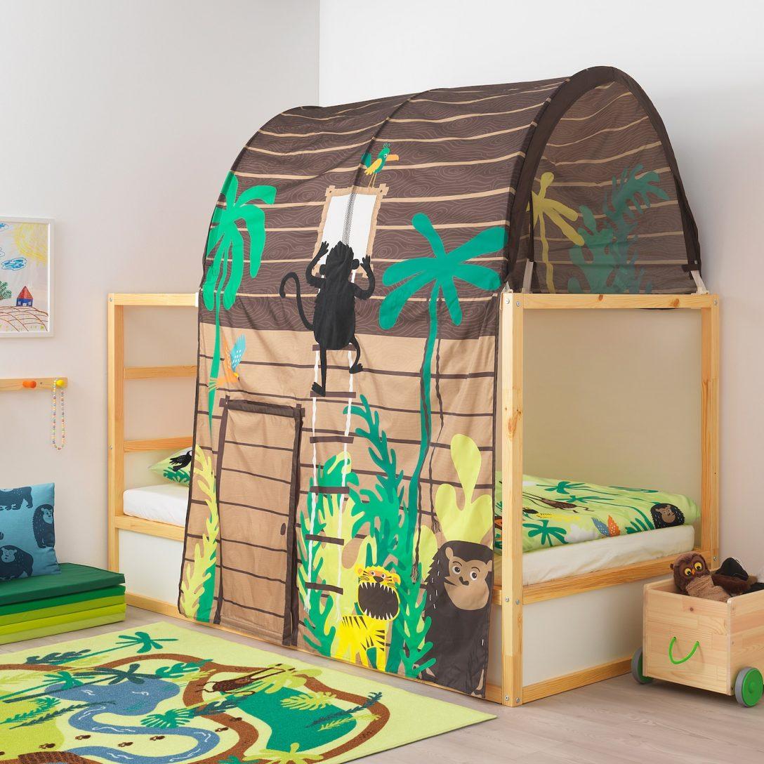 Large Size of Ikea Bett Kinder Massiv 180x200 120x200 Weiß Betten 200x220 Einfaches Prinzessinen Kinderspielturm Garten Modernes Mädchen Poco Modern Design Mit Schubladen Wohnzimmer Ikea Bett Kinder
