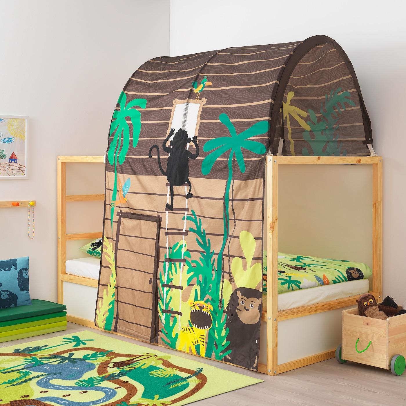 Full Size of Ikea Bett Kinder Massiv 180x200 120x200 Weiß Betten 200x220 Einfaches Prinzessinen Kinderspielturm Garten Modernes Mädchen Poco Modern Design Mit Schubladen Wohnzimmer Ikea Bett Kinder
