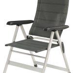 Liegestuhl Aldi Campingstuhl Test Besten Modelle Fr 2020 Im Vergleich Garten Relaxsessel Wohnzimmer Liegestuhl Aldi