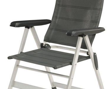 Liegestuhl Aldi Wohnzimmer Liegestuhl Aldi Campingstuhl Test Besten Modelle Fr 2020 Im Vergleich Garten Relaxsessel