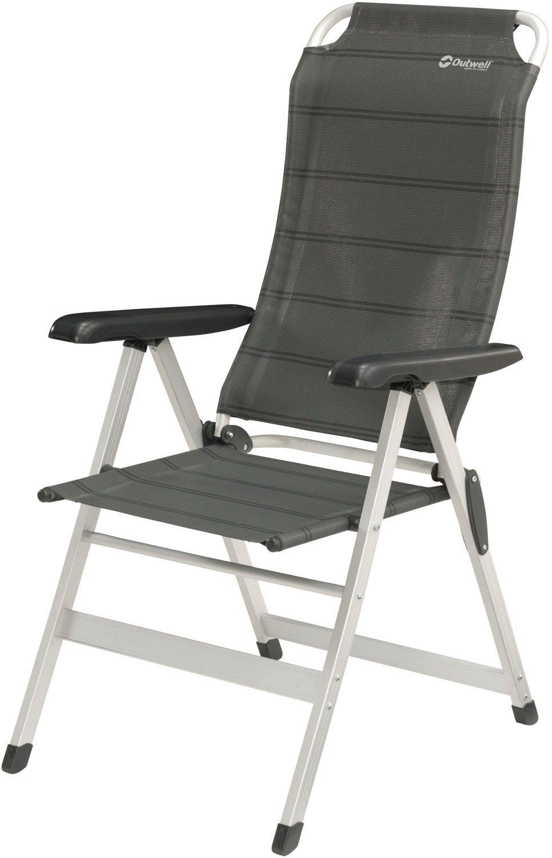 Full Size of Liegestuhl Aldi Campingstuhl Test Besten Modelle Fr 2020 Im Vergleich Garten Relaxsessel Wohnzimmer Liegestuhl Aldi