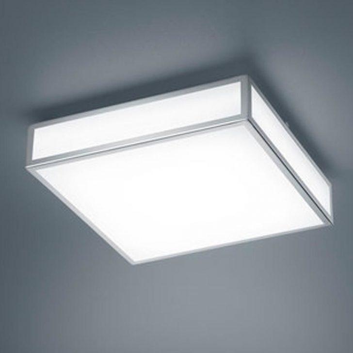Medium Size of Leuchte Kchenleuchte Lampe Deckenleuchte Led 18 W Warmwei Etal Wohnzimmer Küchenleuchte