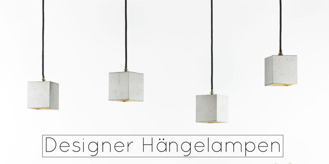Large Size of Hängelampen Designer Hngelampen Satamode Wohnzimmer Hängelampen