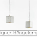 Hängelampen Designer Hngelampen Satamode Wohnzimmer Hängelampen