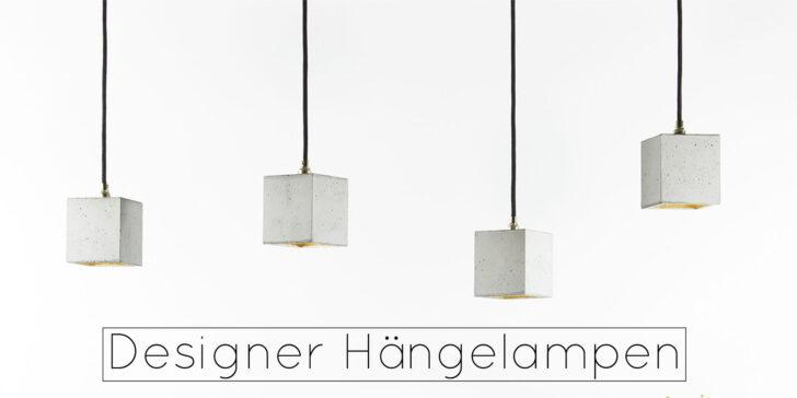 Medium Size of Hängelampen Designer Hngelampen Satamode Wohnzimmer Hängelampen