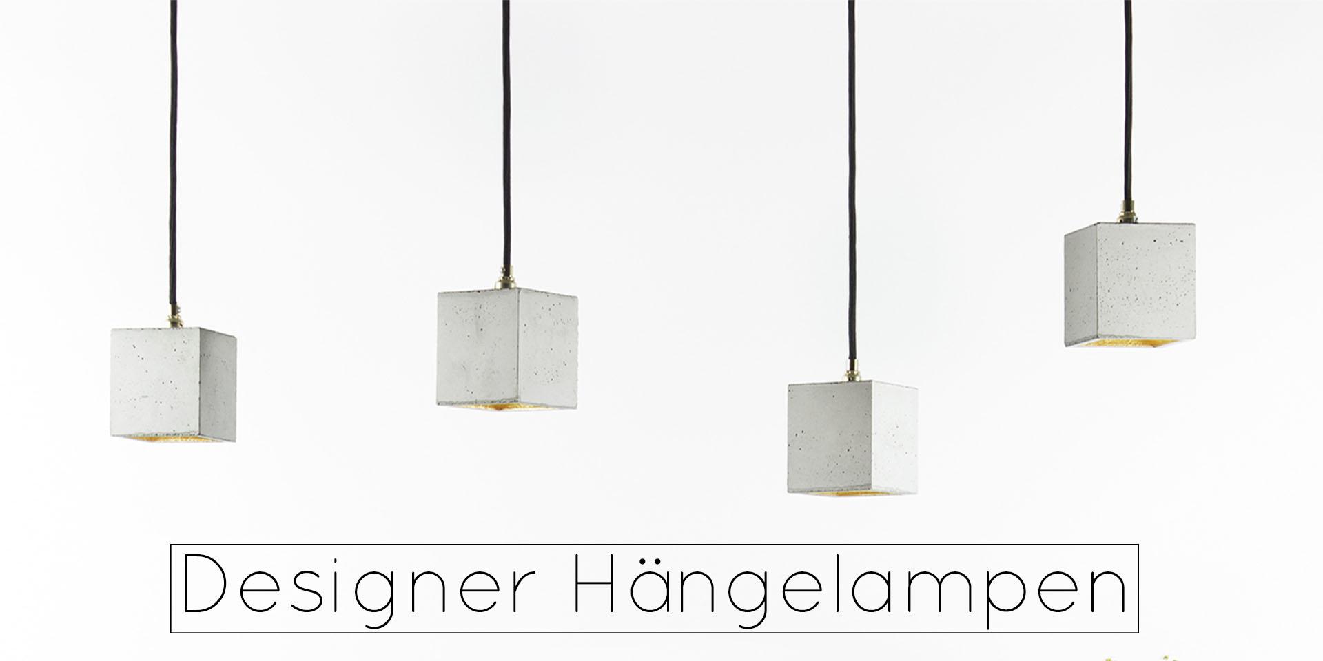 Full Size of Hängelampen Designer Hngelampen Satamode Wohnzimmer Hängelampen