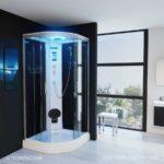 Dusche Kaufen Dusche Dusche Kaufen Dampfduschen Komplettduschen Gnstig 4 Bett Günstig Breuer Duschen Schüco Fenster Einbauküche Sofa Amerikanische Küche Ebenerdige Online Grohe
