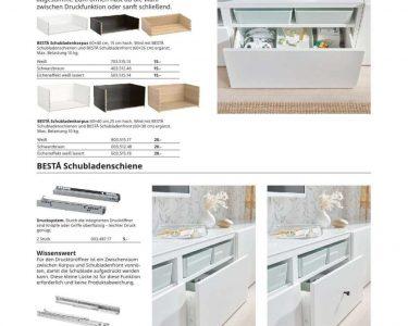Ikea Griffe Wohnzimmer Ikea Griffe Blankett Griff 395 Mm 795 Schrank 595 Griffeltavla Nachfolger Anbringen Edelstahl Aluminium Leder 50 Schwarz Alternative Betten Bei Sofa Mit