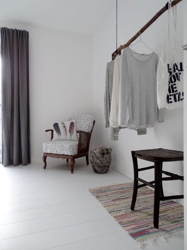 Medium Size of Besten Schlafzimmer Deko Ideen Klimagerät Für Regal Eckschrank Komplettes Set Weiß Kommode Deckenleuchten Deckenleuchte Lampen Mit überbau Wohnzimmer Dekoration Schlafzimmer