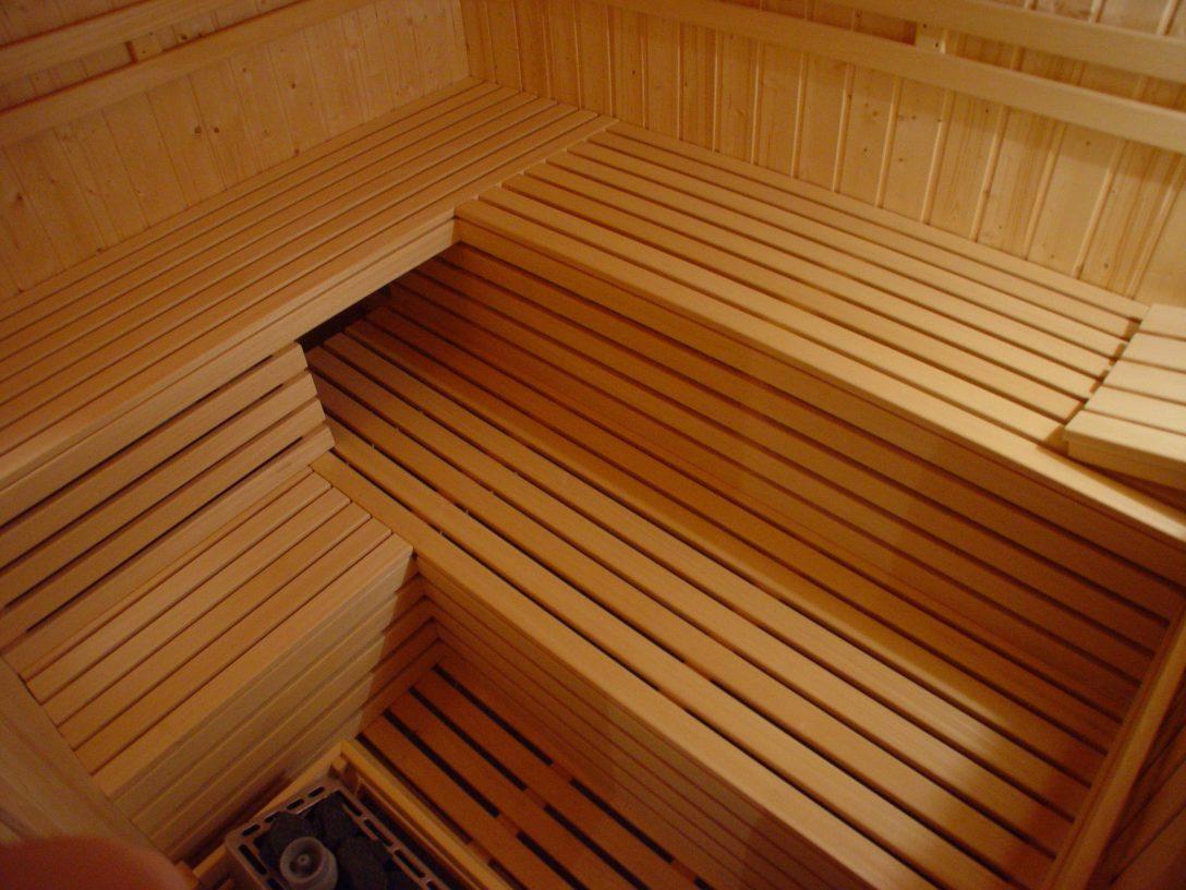 Large Size of Sauna Selber Bauen Pin Von Silke Sterl Auf In 2020 Fenstergriffe Fenster Einbauen Neue Regale Garten Bodengleiche Dusche Nachträglich Küche Planen Boxspring Wohnzimmer Sauna Selber Bauen