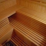 Sauna Selber Bauen Pin Von Silke Sterl Auf In 2020 Fenstergriffe Fenster Einbauen Neue Regale Garten Bodengleiche Dusche Nachträglich Küche Planen Boxspring Wohnzimmer Sauna Selber Bauen