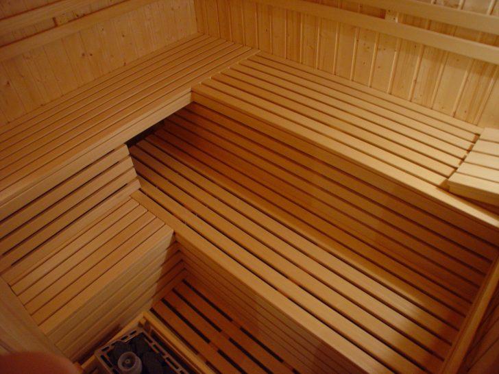 Medium Size of Sauna Selber Bauen Pin Von Silke Sterl Auf In 2020 Fenstergriffe Fenster Einbauen Neue Regale Garten Bodengleiche Dusche Nachträglich Küche Planen Boxspring Wohnzimmer Sauna Selber Bauen