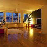 Wohnzimmer Beleuchtung Neue Beleuchtungsideen Fr Ihr Deko Vinylboden Liege Led Deckenleuchte Weihnachtsbeleuchtung Fenster Board Wandtattoos Indirekte Wohnzimmer Wohnzimmer Beleuchtung