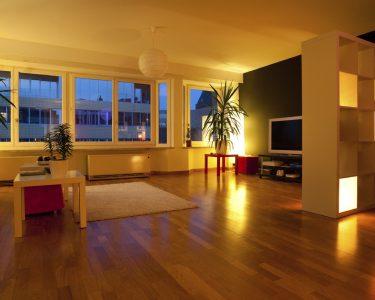 Wohnzimmer Beleuchtung Wohnzimmer Wohnzimmer Beleuchtung Neue Beleuchtungsideen Fr Ihr Deko Vinylboden Liege Led Deckenleuchte Weihnachtsbeleuchtung Fenster Board Wandtattoos Indirekte