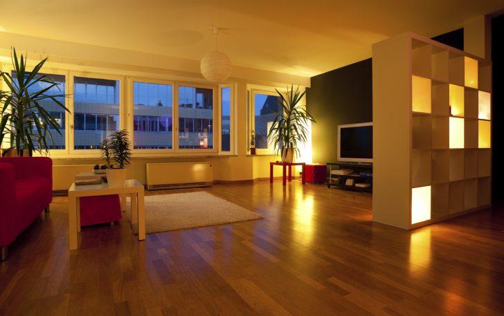 Medium Size of Wohnzimmer Beleuchtung Neue Beleuchtungsideen Fr Ihr Deko Vinylboden Liege Led Deckenleuchte Weihnachtsbeleuchtung Fenster Board Wandtattoos Indirekte Wohnzimmer Wohnzimmer Beleuchtung