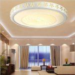 Deckenleuchten Wohnzimmer Innenbeleuchtung Leuchten Fr Wolke Pendelleuchte Stehlampe Sofa Kleines Tischlampe Moderne Deckenleuchte Bilder Modern Decke Wohnzimmer Deckenleuchten Wohnzimmer