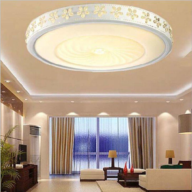 Medium Size of Deckenleuchten Wohnzimmer Innenbeleuchtung Leuchten Fr Wolke Pendelleuchte Stehlampe Sofa Kleines Tischlampe Moderne Deckenleuchte Bilder Modern Decke Wohnzimmer Deckenleuchten Wohnzimmer