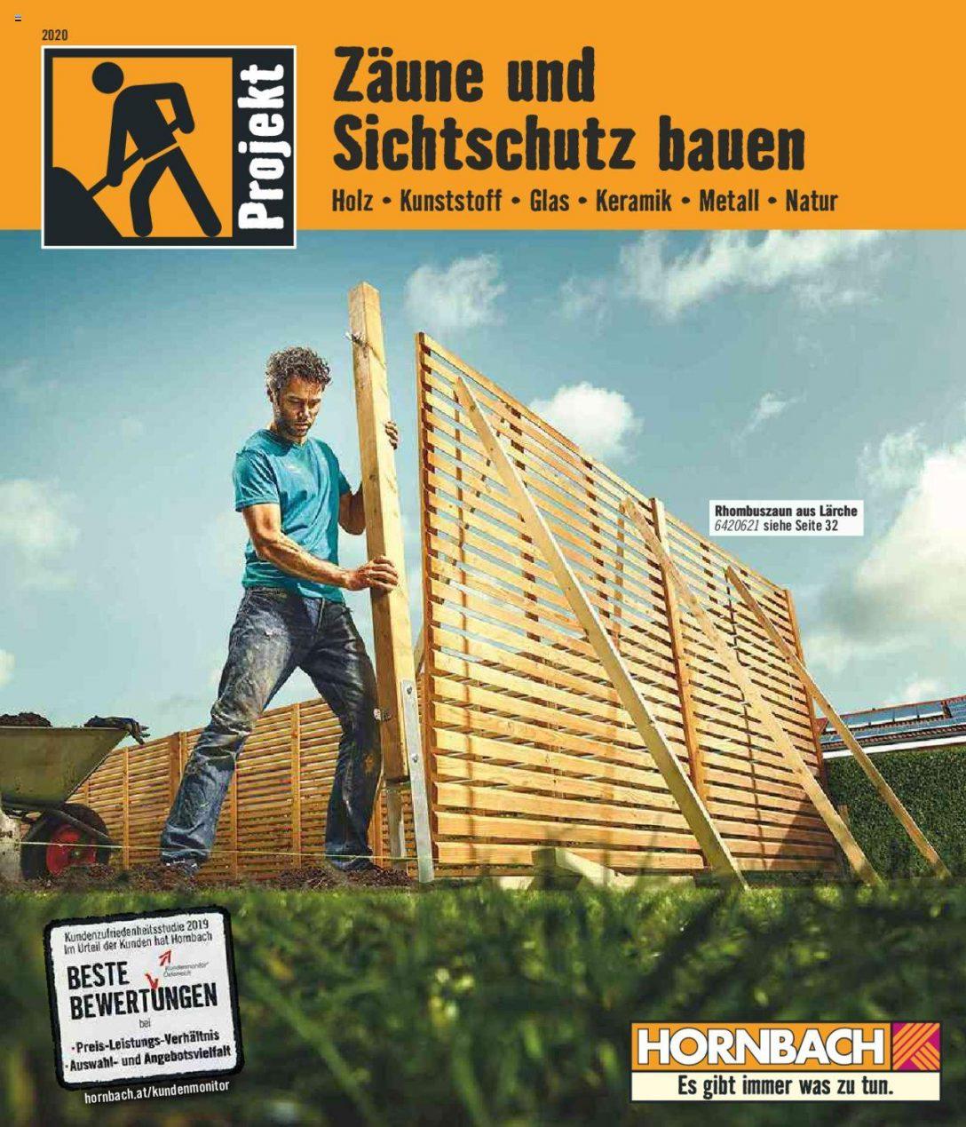 Large Size of Hornbach Sichtschutz Flugblatt Angebote 02032020 23042020 Fenster Garten Holz Für Sichtschutzfolie Einseitig Durchsichtig Im Sichtschutzfolien Wpc Wohnzimmer Hornbach Sichtschutz