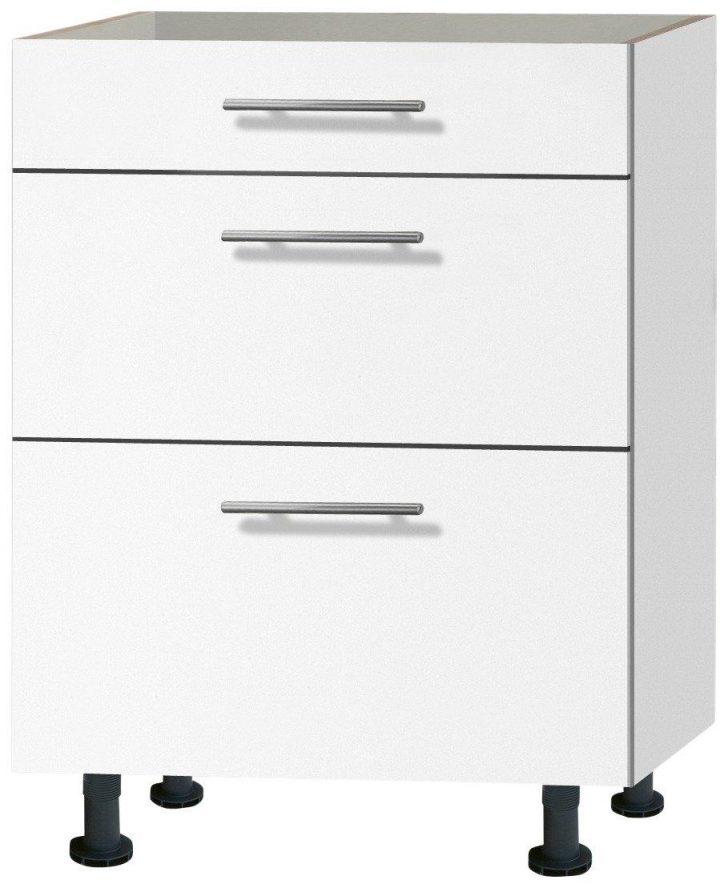 Medium Size of Küchenunterschrank Optifit Kchenunterschrank Michel Wohnzimmer Küchenunterschrank