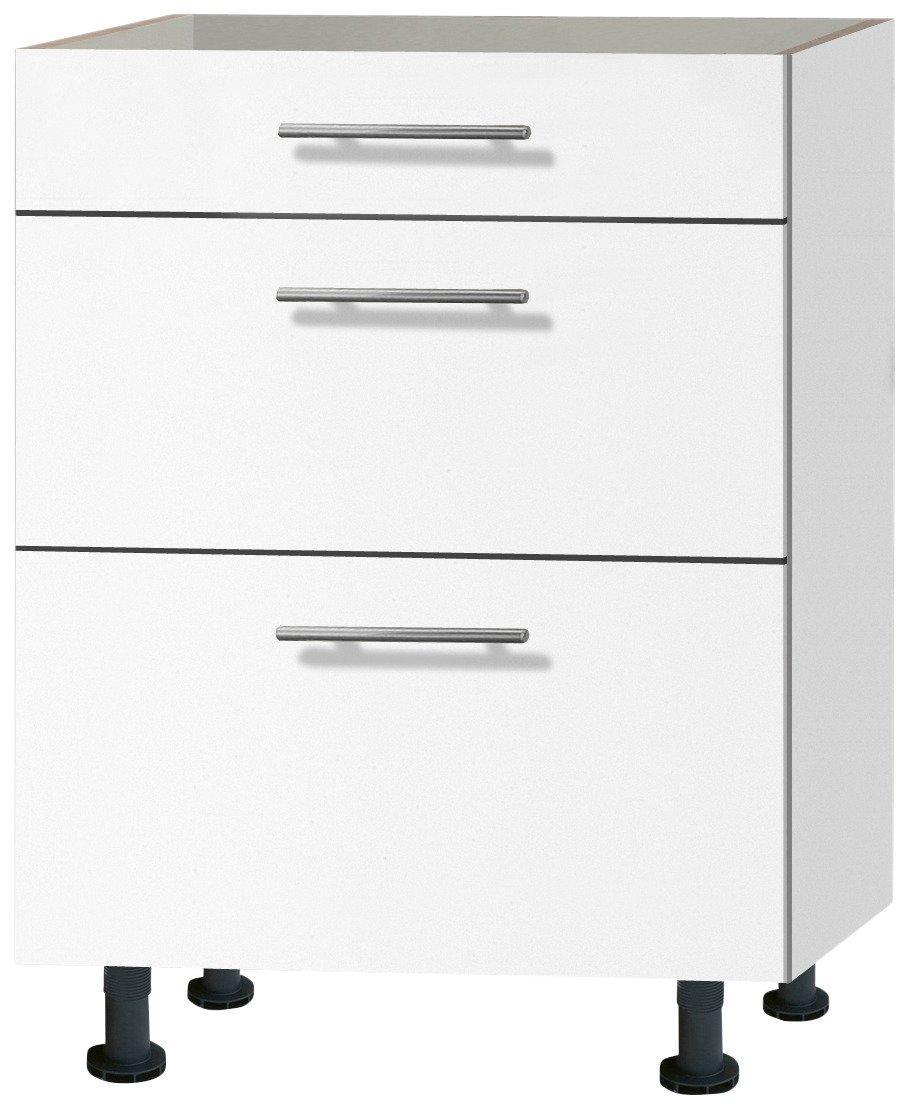 Full Size of Küchenunterschrank Optifit Kchenunterschrank Michel Wohnzimmer Küchenunterschrank