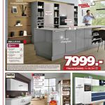 Segmller Aktuelles Prospekt 1632020 2232020 Rabatt Kompass Küchen Regal Segmüller Küche Wohnzimmer Segmüller Küchen